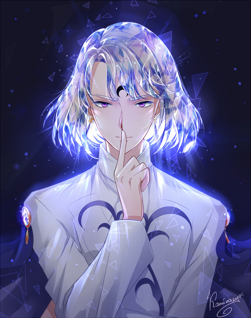 Картинки принц алмаз